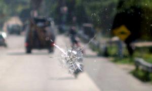 windshield repair columbus ohio