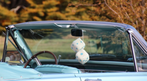 windshield replacement columbus ohio