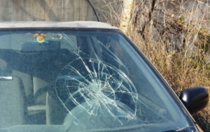 windshield replacement columbus ohio